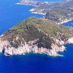 Vacanza Isola d' Elba