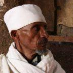 Etiopia - Ritratto