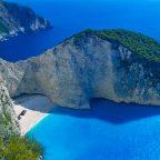 Vacanze Cefalonia