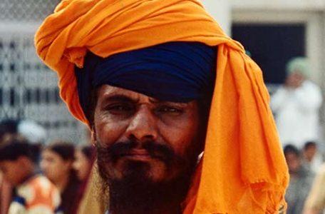 India - Incontri per le strade di Mumbai