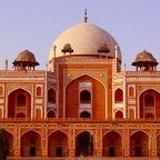 India - New Delhi