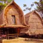 Viaggio a Lombok