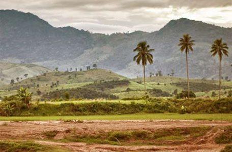 viaggi in Laos