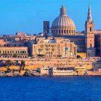 Viaggi a Malta