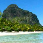 Viaggio Mauritius