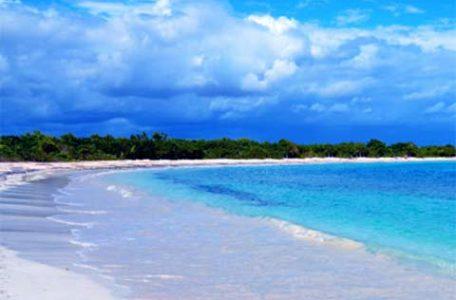 Vacanze a Portorico
