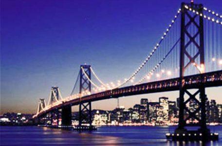 Stati Uniti - San Francisco