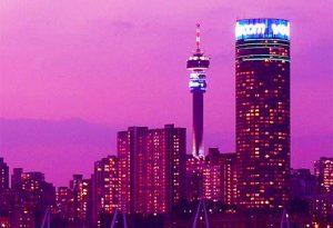 velocità di incontri a Durban KZN