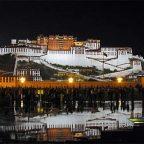 Tibet - Lhasa - foto di Marianna Cosani