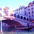 Venezia - Foto dal racconto di STEFANIA GRASSO