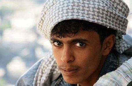 Yemen - Foto di MIRKA In viaggio con Mohammed