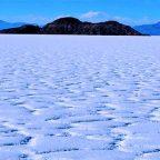 Viaggi Bolivia