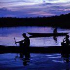 Brasile - Amazzonia - Xixuau - Foto di CHIARA TOSI