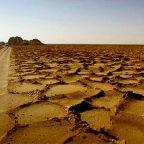 Etiopia - Dancalia, il deserto sotto al mare - di Fausto Toccaceli