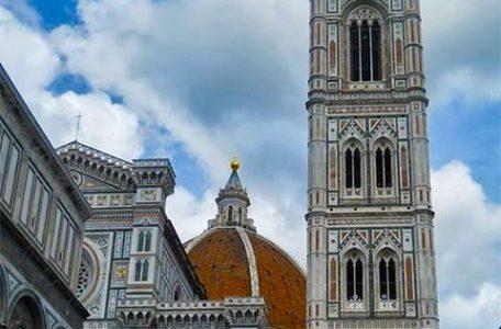 Firenze - La culla del Rinascimento - Foto Ferny Forner