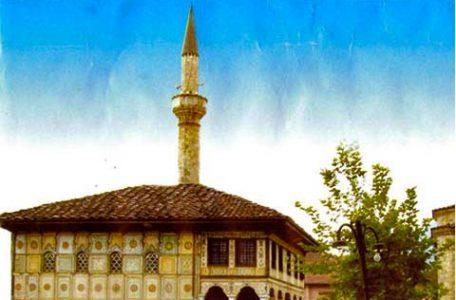 Foto di Eno Santecchia dal racconto Dalla Macedonia