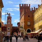 Italia - Ferrara - Foto Ferny Forner