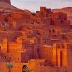 Marocco - Valle di Dades