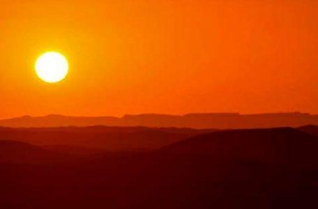 Marocco - i deserti del sud - Foto di Giacomo Morganti