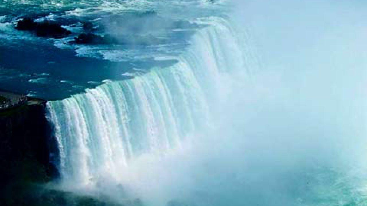 siti di incontri gratuiti in Niagara Ontario gancio fino bar San Antonio