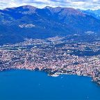 Svizzera - Lugano