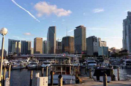 Consigli per un viaggio in Florida - Miami