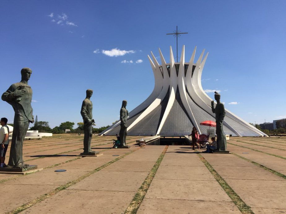 Brasilia03
