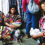 Guatemala - Foto di Mauro Casadio Farolfi