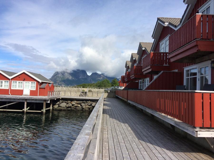 Kjerringoy (1)