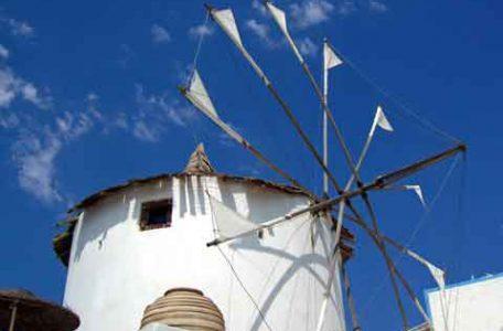 santorini-mulino-a-vento