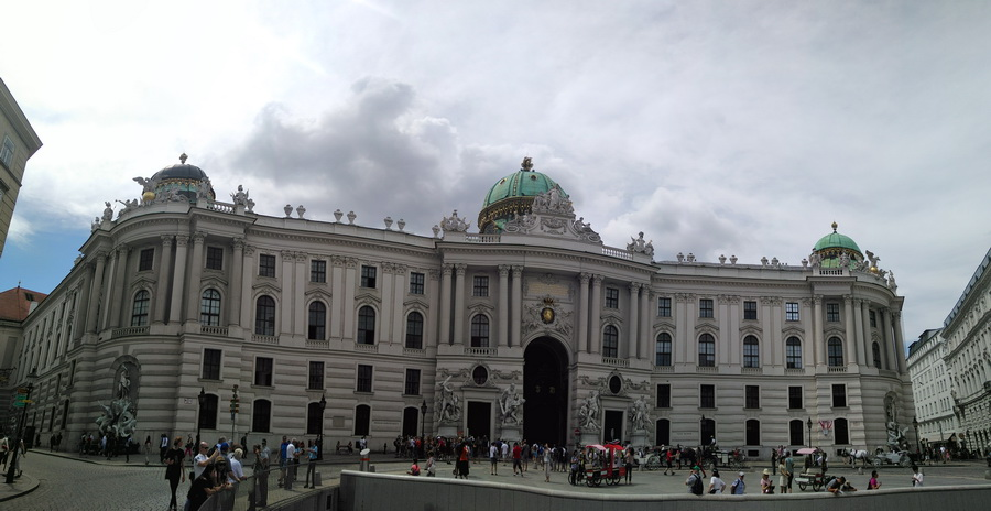 Vienna-Foto di StefanoF3.jpg