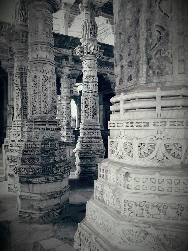 India del Nord - Foto di Francesca Pierantoni