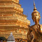 Thailandia Foto MarkosIt