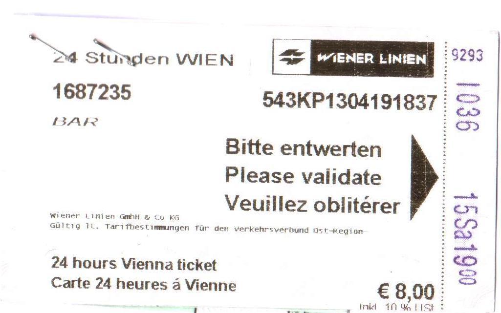 biglietto card 001.jpg