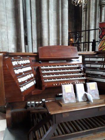 C:\Users\Michele\Desktop\l'organo della basilica di S.Stefano.jpg