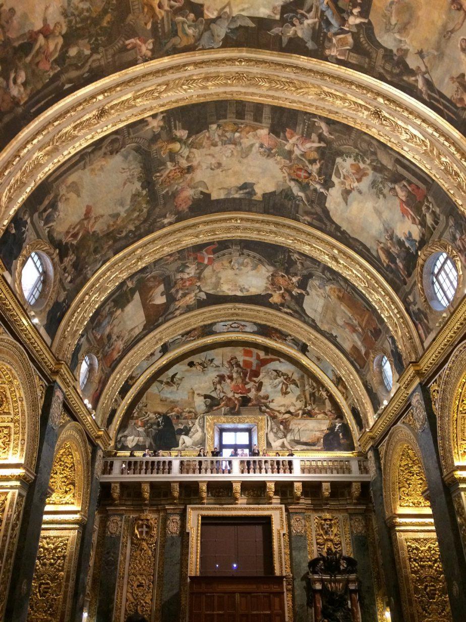 Cattedrale di San Giovanni (3)