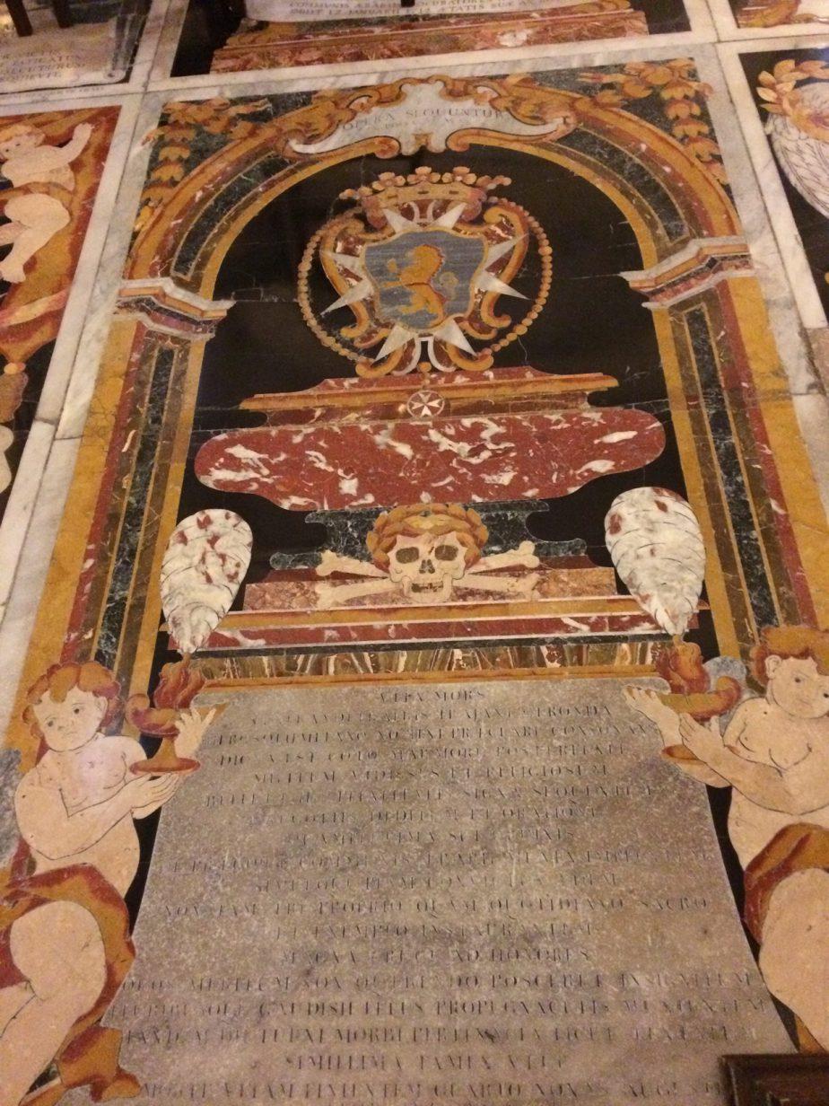Cattedrale di San Giovanni (4)
