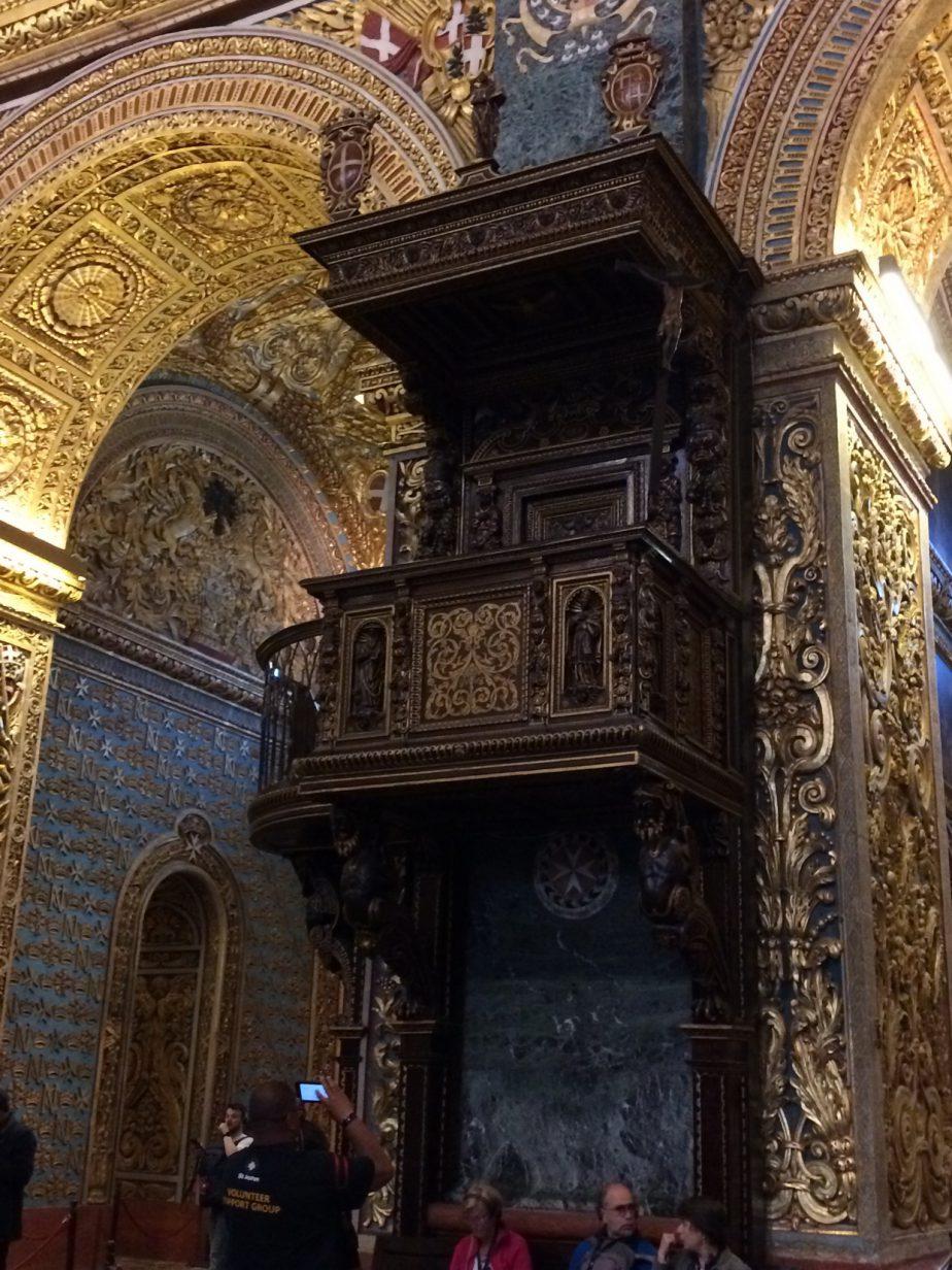 Cattedrale di San Giovanni (6)