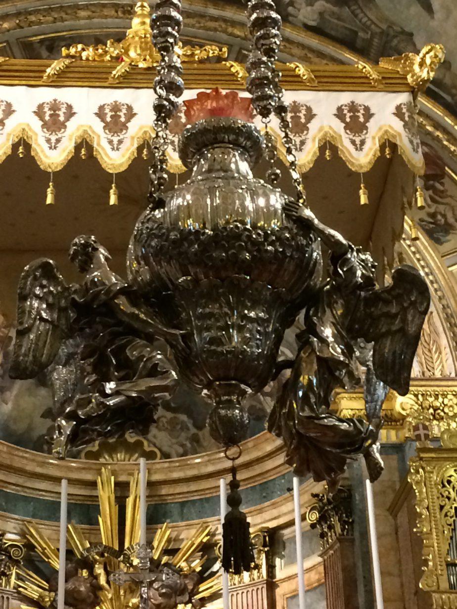 Cattedrale di San Giovanni (7)