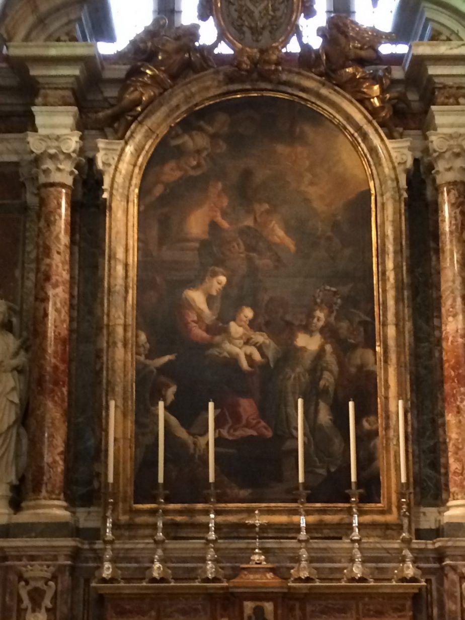 Cattedrale di San Giovanni (8)