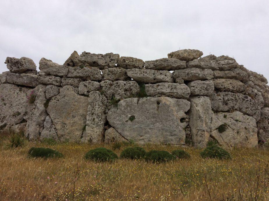 Megaliti dei Giganti (2)