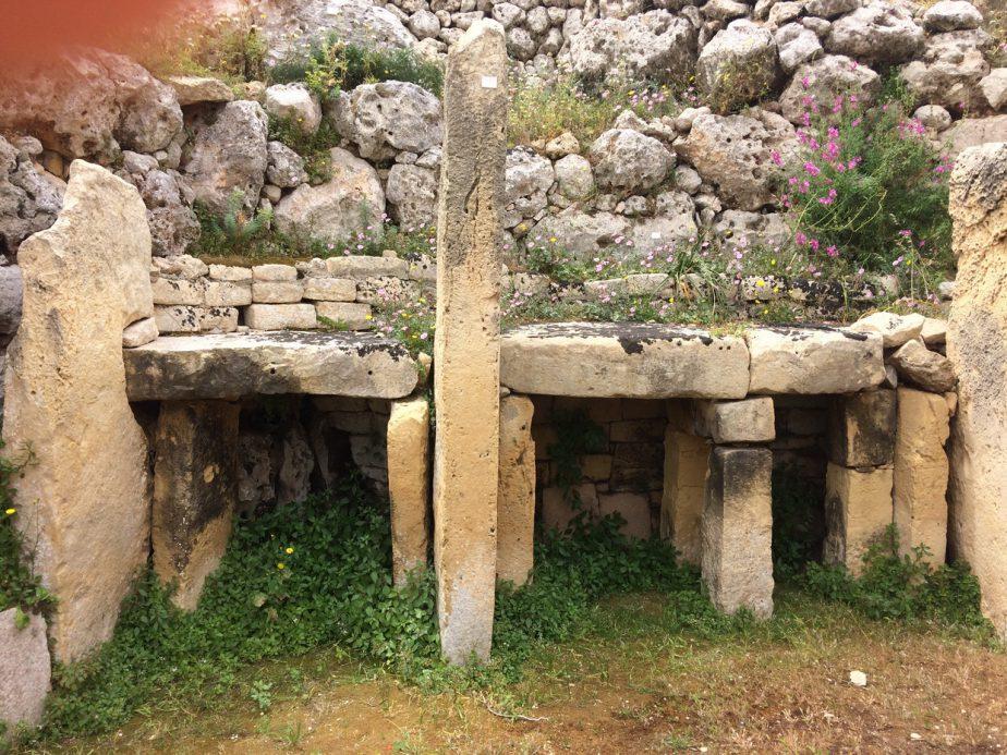 Megaliti dei Giganti (3)