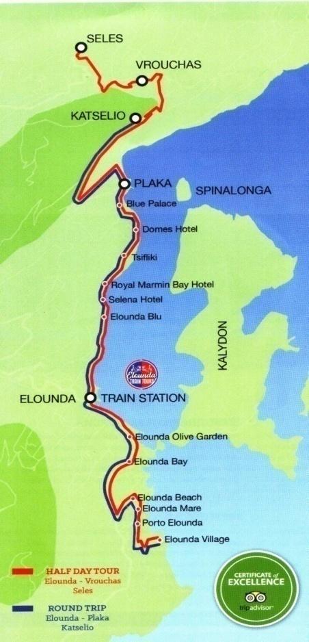 agio nicolas itinerario trenino 001.jpg