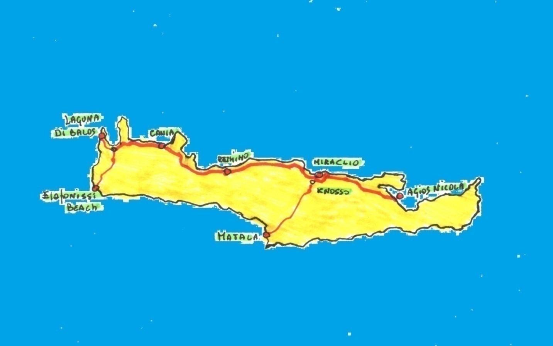 itinerari di creta in sette giorni 001 - Copia (2).jpg