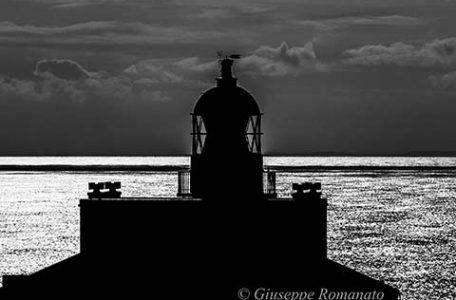 I fari di Scozia - foto di Giuseppe Romanato