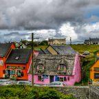 Doolin Irlanda