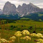 Val Pusteria - Alto Adige